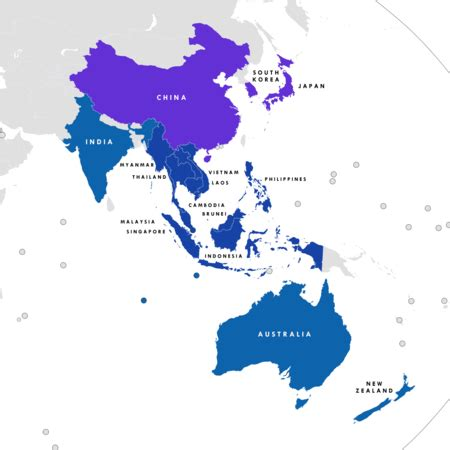 Thesis on economic partnership agreement japan